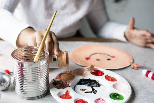 how to Start crafts making business