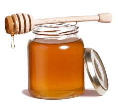 How to start honey processing