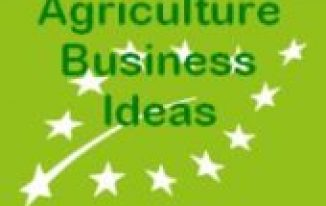 Agriculture business ideas