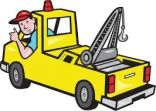 starting a tow truck business