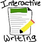 Small Business Ideas For People With Good Writing Skill