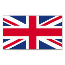 Small Business Ideas in the United Kingdom