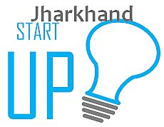 Business Ideas In Jharkhand