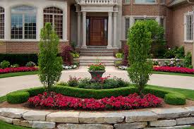 5 Most Profitable Landscaping Business Ideas You Can Start With