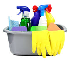 how to start house cleaning business