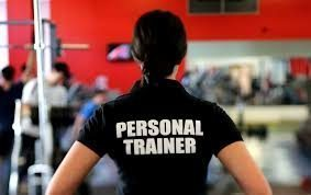 personal trainers, sports coaching business
