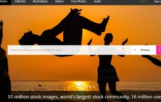 dreamstime photo selling site