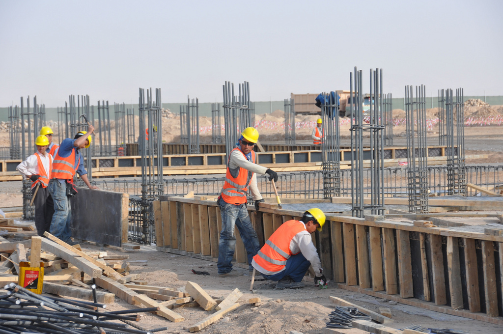 business ideas for civil engineers