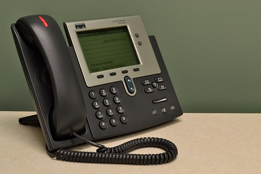 start answering service business