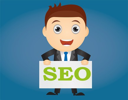 seo blogs that pay content writers