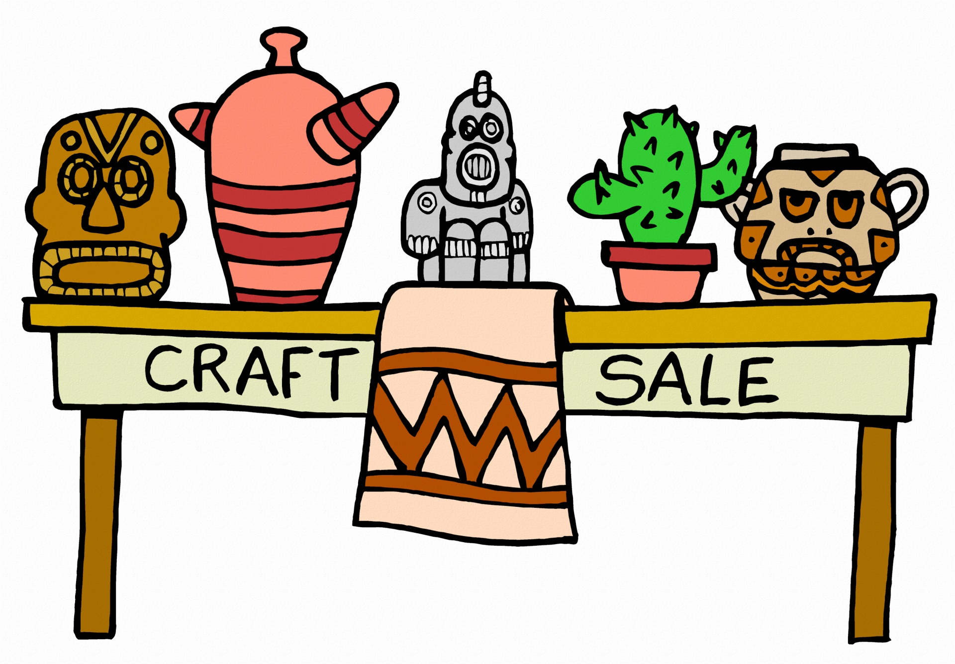 Top 30 Places To Handmade Crafts Online In 2019 99businessideas