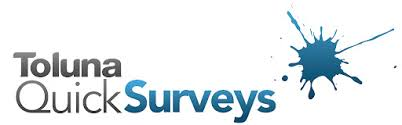 online survey sites in united states