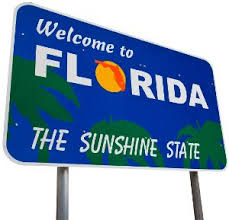 small business ideas in Florida