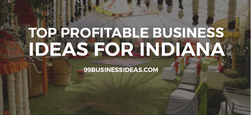 business ideas in indiana